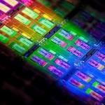 """インテルが小型サーバー用SoC""""Avoton""""ことAtom C2000発表"""