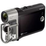 4Kカム、GPSアクションカム、高音質カムで攻めるソニー:IFA2013