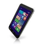 Windows8.1の東芝8インチタブレット『Encore』発表:IFA2013