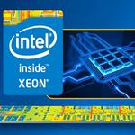 """怒涛の12コア24スレッド""""Ivy Bridge-EP""""Xeon E5-2600 v2降臨"""
