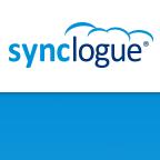 ウィンドウズPC間でソフト共有がはかどるSynclogueが無料提供