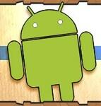 パズドラ:Android版1周年記念イベント&コラボモンスター究極進化が明日から!