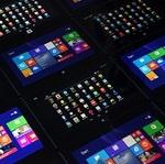 インテルが全力でインサイドしてきたIDF2013総ざらい:IDF2013