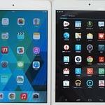 iPad miniにそっくりすぎる2万円Androidタブレットが登場