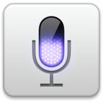 この英文どう発音するの?→OS Xのテキスト読み上げ機能を使えばOK|Mac