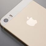 iPhone5sのベンチマークが断トツ過ぎて比較にならない件|Mac
