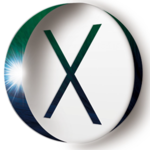 OS X 10.9 Mavericksの新しいテクノロジーをスクープ!|Mac