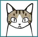 『我々は猫である』登場人物紹介