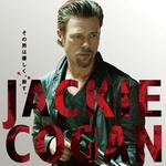 iTunesで週末に観たい10月前半の新作 ジャッキー・コーガン、藁の楯 |Mac