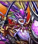 パズドラ:超豪華イベント目白押しの1900万ダウンロード達成記念イベントが明日から!