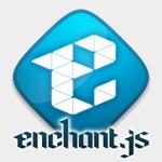 Wii Uの開発環境にenchant.jsが対応、移植版サンプルゲームも開発中