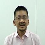 仕事の学びを社外に発信していくのがビジネスパーソン2.0――オフィス永井代表 永井孝尚