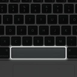 Macbook Airでも大活躍 意外と知らないスペースキーの便利な使い方 Mac 週刊アスキー