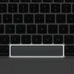 MacBook Airでも大活躍! 意外と知らないスペースキーの便利な使い方|Mac