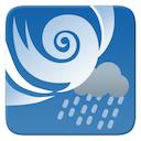 台風のいまこそ使いたい無料のiPhoneアプリ3つ!