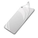 iPad Airケースと液晶保護フィルムをエレコムが発表
