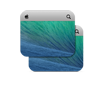 Mavericks新機能:マルチモニター環境が激しく使いやすい|Mac
