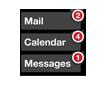 Mavericks新機能:情報を集中管理できる「通知センター」が超強力に|Mac