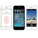 Appleが2013年度第4四半期の業績を発表、iPhoneと日本の売上は絶好調|Mac