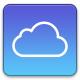 Mavericks新機能:iPhoneを超安全に使える「iCloudキーチェーン」|Mac