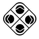 どこまでMSXのことを知っている? 「MSX検定(一限目)」:MSX30周年
