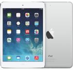 突然すぎる!行列できない?iPad mini Retinaが本日発売開始|Mac