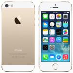 SIMフリーiPhone5s・5cをアップルが日本で直販開始 店舗でも買える!