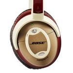 Boseの限定カラーヘッドホンをゲットしたいなら、表参道へ!|Mac