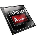 AMDがデスクトップ向けにA10-6790KとA4-6300を追加