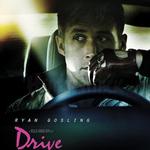 iTunesで観たいクルマ好きのための映画 スピードレーサー、ドライヴ|Mac