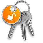 ずっと前に登録したサービスのパスワードが思い出せない時の対処法|Mac