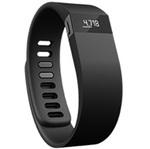 腕時計型健康管理デバイス『Fitbit Force』がまもなく登場