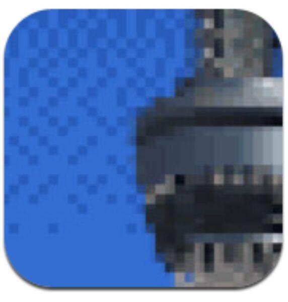 120608_app