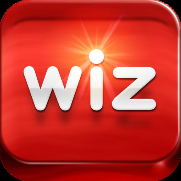 『wiz tv』
