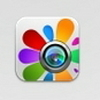 写真をレタッチしたりエフェクトで加工できるBBアプリが素敵!