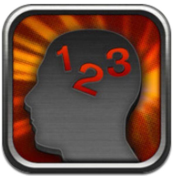 120727_app