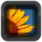 『PhotoForge2』iPhone写真部門