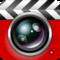 『ハイカム』Android写真部門