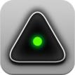 『Launch+』iPhone実用ツール部門