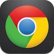 『Chrome』iPhone・Android実用ツール部門