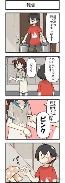 karekare_no046