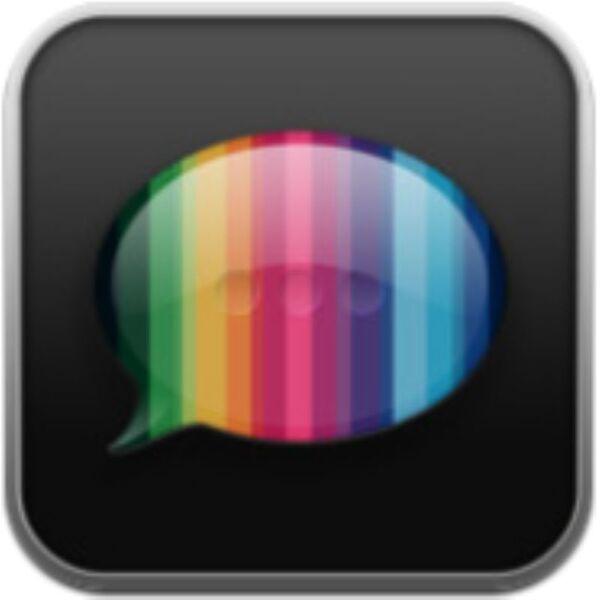 最高に盛り上がったテレビの話題をいち早くチェックできるiPhoneアプリ、テレViewing