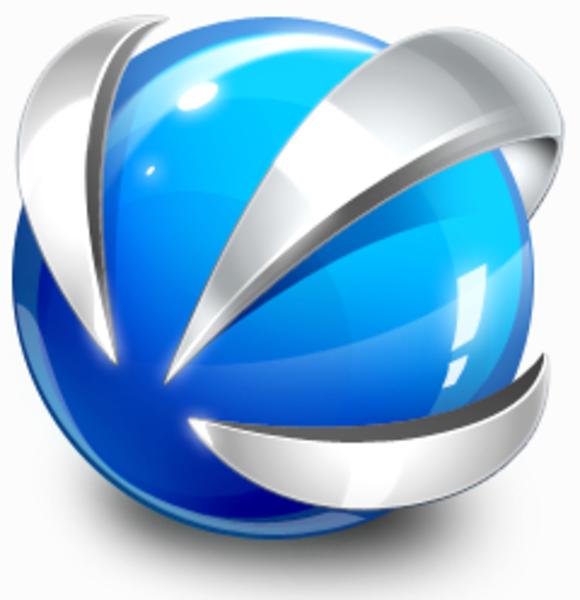 ウェブ上に最大50GBファイルを保存できるiPhoneアプリ、KDrive