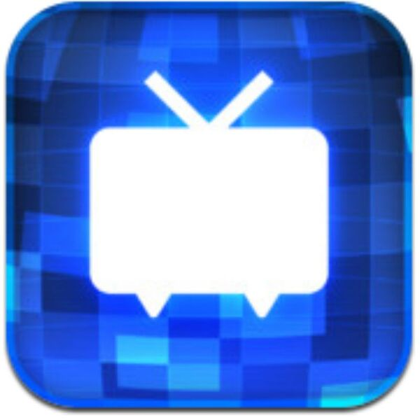 スマホでニコニコ動画を快適に楽しむiPhoneアプリ、ニコニコ動画