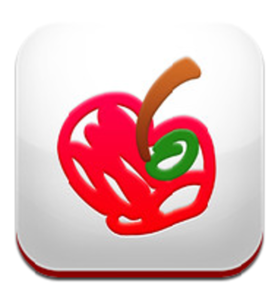 iPhoneの最新ニュースを教えてくれるアプリ、 AppBank.net