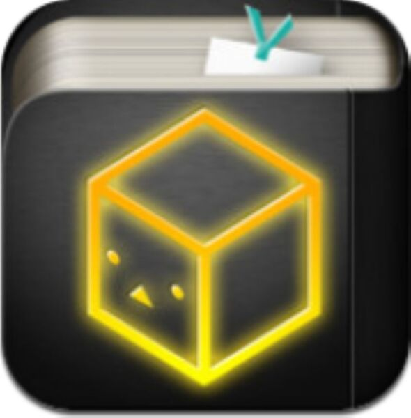 配信書籍3万冊以上のニコニコ静画iPhoneアプリ、ニコニコ静画(電子書籍)