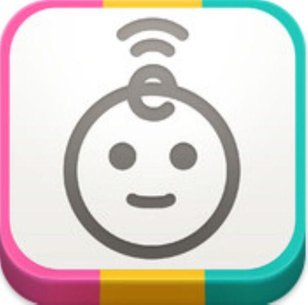 友達とSNSを通じてテレビ視聴を共有できるiPhoneアプリ、emocon