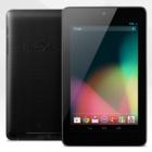 iOS&Androidタブレット部門:『Nexus 7』