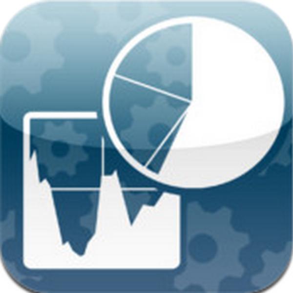 控えめなのにメモリー解放がスゴイiPhoneアプリに惚れた!