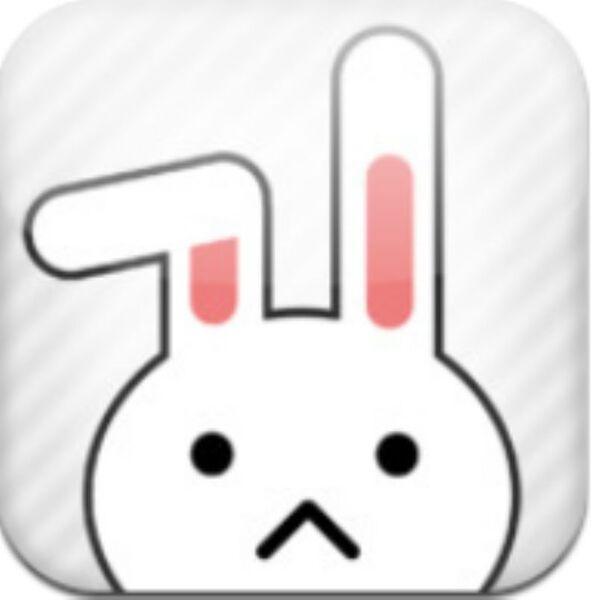 3つのSNSを1画面でチェックできるiPhoneアプリ、usaggr for Twitter,Facebook,Mixi